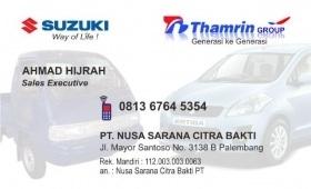 id_card_7578