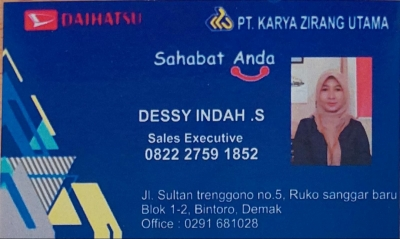 id_card_7616