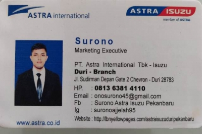 id_card_7667