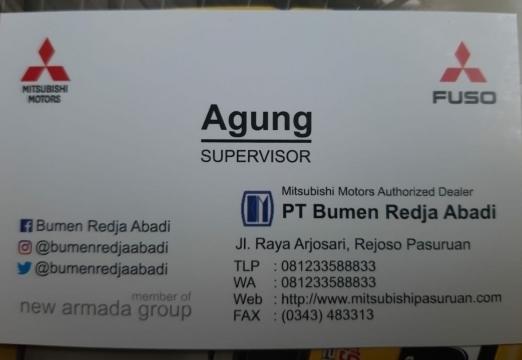 id_card_7685