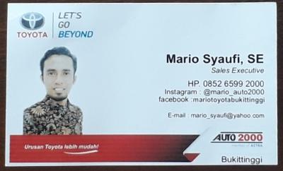 id_card_7694