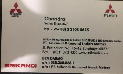 id_card_7699