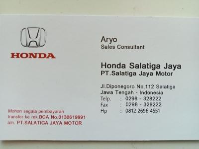 id_card_7711