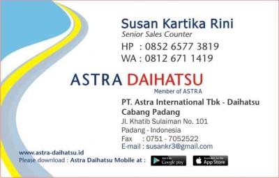id_card_7736