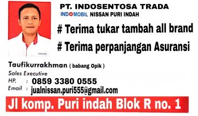 id_card_7748