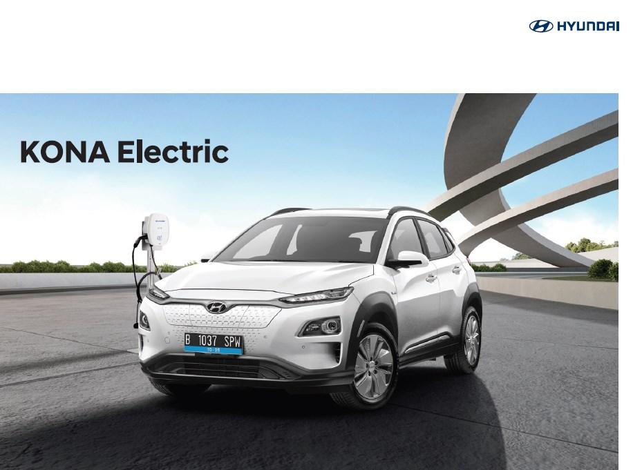 brosur-hyundai-kona-electric-terbaru