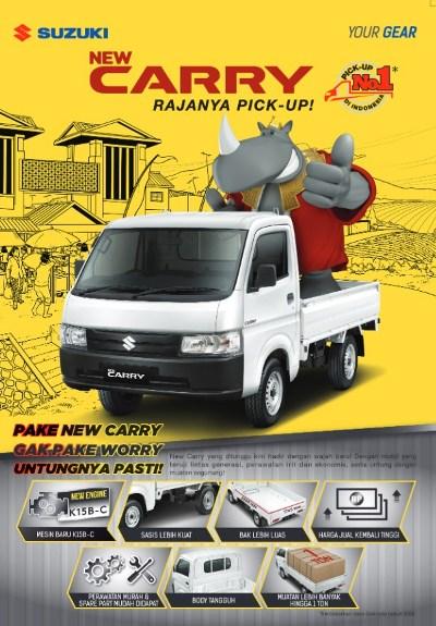 brosur-suzuki-carry-pick-up-terbaru