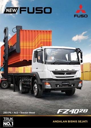 spesifikasi-mitsubishi-tractor-head
