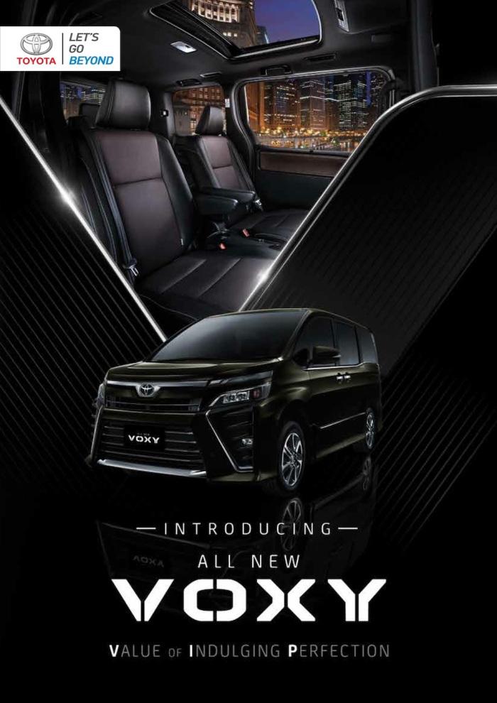 spesifikasi-toyota-voxy