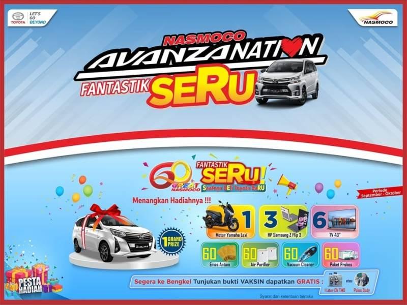 u97-Ty-Semarang-prl